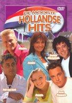 Mooiste Hollandse Hits