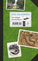 Het verlangen naar hazelworm
