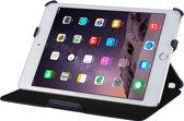 Gecko - Slimfit Beschermhoes voor Apple iPad Mini 4 (Zwart)