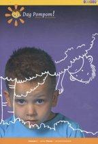 Dag Pompom! - Dieren periode 2 Activiteitenboek