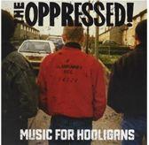 Music For Hooligans (20Th Ann.)