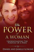 The Power of a Woman