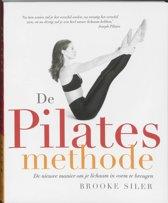 De Pilates-methode