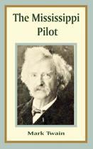The Mississippi Pilot