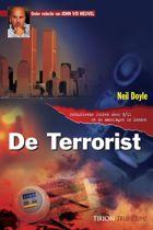 De Terrorist