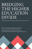 Bridging the Higher Education Divide