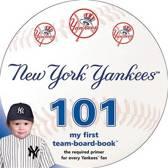 New York Yankees 101