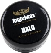 Angelwax Halo 33ml