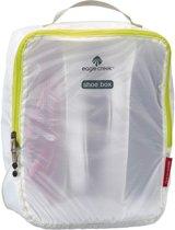 Eagle Creek Pack-It Specter™ Multi-Shoe Cube - Schoenenzak - white/strobe