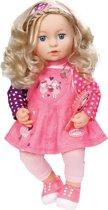 Baby Annabell Sophia so Soft 43cm