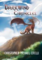 Darkwind Chronicles :