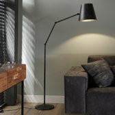 Meer Design Vloerlamp Leonis
