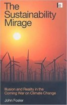 The Sustainability Mirage