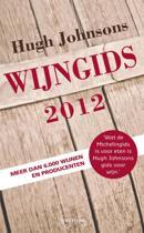 Hugh Johnsons wijngids / 2012