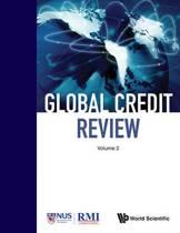 Global Credit Review - Volume 2