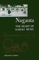 Nagauta