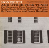 Nonesuch and Other Folk Tunes