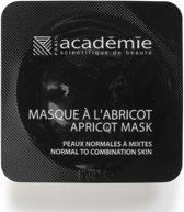 Académie Masque À L'Abricot