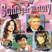 Schlager History, Vol. 9