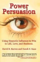 Power Persuasion