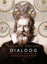 Dialoog over de twee voornaamste wereldsystemen