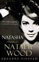 Natasha