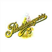 Phantasmagoria -Digi-