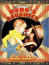 Bobo's Daughter