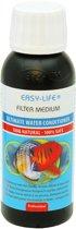 Easy Life Vloeibaar Filtermedium - Waterfilter - 100 ml