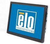 Elo Touchsystems 1938L - Monitor