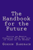The Handbook for the Future