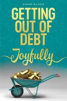 Getting Out of Debt Joyfully