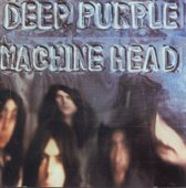 Machine Head (Deluxe Edition)