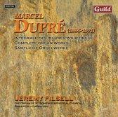 Dupre Orgelwerke Vol.6