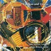 Carillon And Guitar