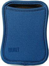 Built Scoop Cameratas - Blauw