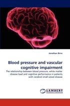 Blood Pressure and Vascular Cognitive Impairment