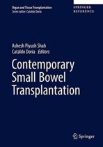 Contemporary Pancreas and Small Bowel Transplantation