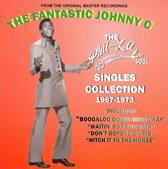 Phil-La Of Soul Singles  Collection 1967-73