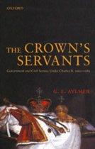 The Crown's Servants