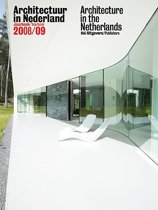 Architectuur in Nederland = Architecture in the Netherlands