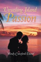 Unveiling Island Passion