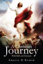 A Christian Journey