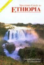 Spectrum Guide to Ethiopia