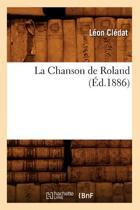 La Chanson de Roland ( d.1886)