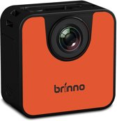 Brinno TLC120 - Oranje