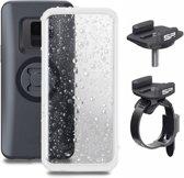 SP Connect telefoonhouder Bike Bundle Samsung S8/S9