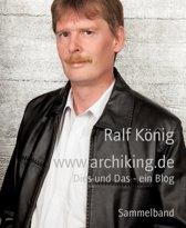 www.archiking.de