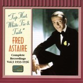 Fred Astaire Vol.3