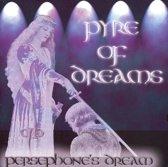 Pyre Of Dreams